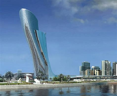 famous modern buildings famous modern architecture buildings architecture designs