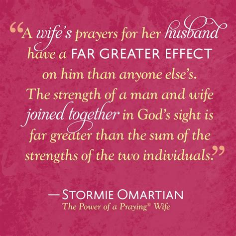when a husband prays books best 25 stormie omartian ideas on stormie