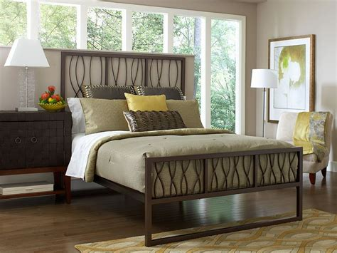 rent bedroom set rent bedroom furniture bedroom sets for rent cort com