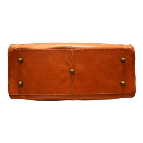 bolsos de hombres de cuero bolso de viaje de cuero bolso doctor en piel bolso hombre