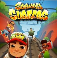 download subway surfers for android ipad, iphone and