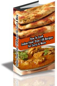 Indian food recipes pdf download indian food recipes pdf download indian food recipes forumfinder Choice Image