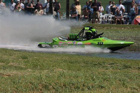 wicked racing jet boat wicked racing owned the 2010 jet sprint boat series and