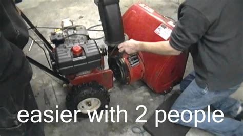 10 S Dearborn St 48th Floor Chicago Il by Yard Machine Snow Blower 5 Inch Manual Upc 043033555239