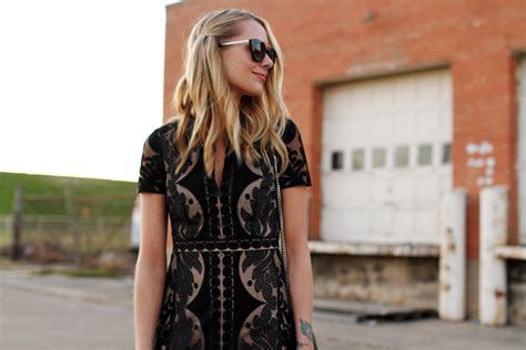 design dress prada lace bcbgmaxazria lace gown fashion jackson