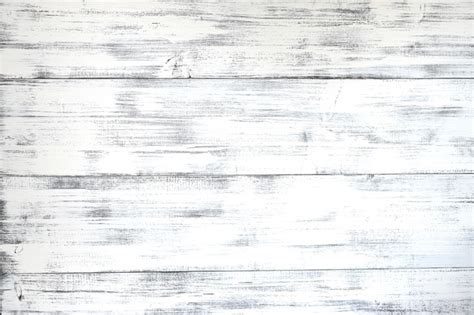 White Shiplap Siding Distressed Indoor Shiplap Siding Gray And White 25 Sq