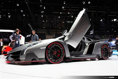 Lamborghini Doors Open Up Veneno Lamborghini Veneno 25 Hr Image At Lambocars