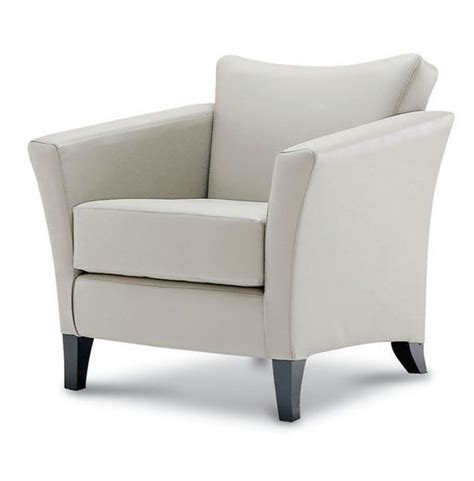Armchair Caddy Walmart by Sofa Amazing Arm Chair Living Room Furniture