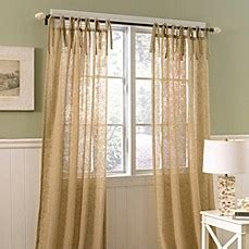 bed bath and beyond danbury ct laura ashley 174 danbury 42 inch x 84 inch decorative window