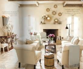 Vintage Livingroom Modern Vintage Living Room Living Rooms Living Room Ideas