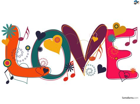 imagenes love musica love waffichic