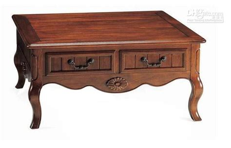 where to buy a coffee table where to buy solid wood coffee table lite ez
