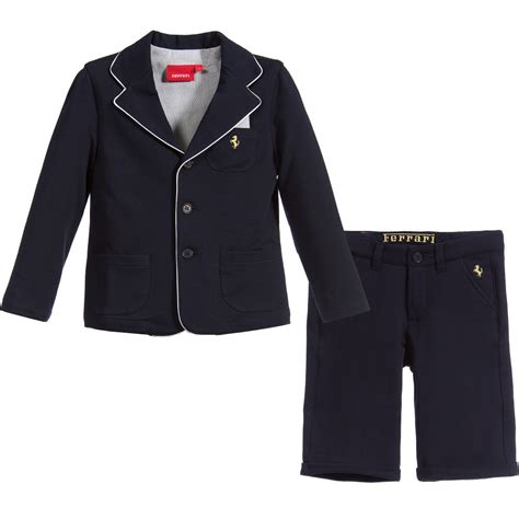 Sf Set Navy 333 jacket blue shoes clothes accessories