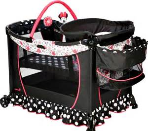 Alice In Wonderland Crib Bedding The Perfect Collection For Your Little Minnie Mouse