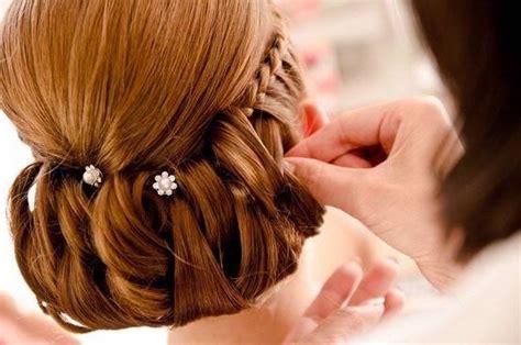 Wedding Hair Up Glasgow by Wedding Hair And Makeup Glasgow Wedding Hair Scotland By