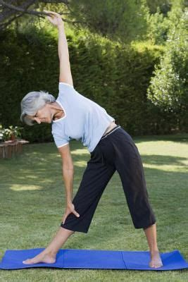 exercises to flatten the stomach for senior citizens senior fitness senior fitness for