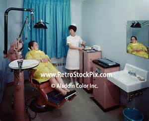 parkview nursing home dentist office with and