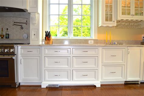kitchen cabinet feet how to design a timeless kitchen st clair kitchens