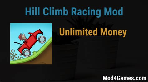 game mod apk hill climb racing hill climb racing 1 35 2 modded game apk free archives