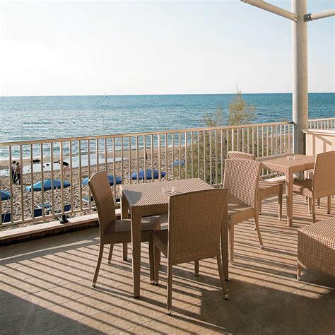 appartamenti toscana sul mare residence in toscana sul mare con spiaggia privata