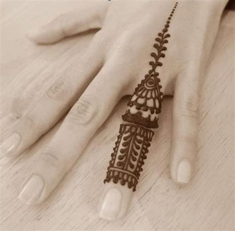 henna tattoo tumblr finger henna designs henna patterns and mehndi designs on
