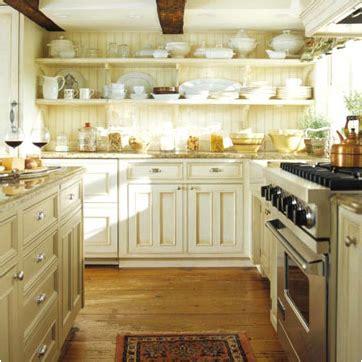 cottage kitchen furniture cottage kitchen ideas room design ideas