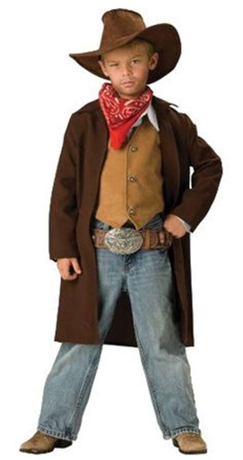western clothing and costumes for on 110 pins
