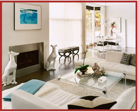 jonathan adler interiors house post dashing dogs