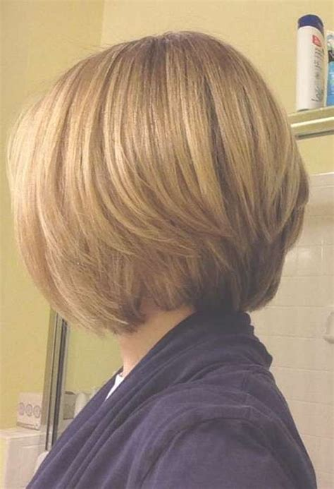 pictures of hairstyles front and back views top 15 of front and back views of bob hairstyles