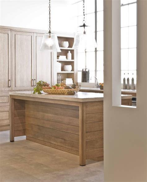 Limed Oak Kitchen Cabinets Design In Mind Limed Oak Cabinets Coats Homes Highland Park Tx