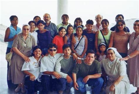 videos caseros cogiendo nias de secu ninastvcom mision peru