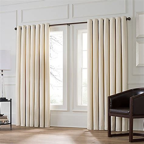cocalo daniella drapes bed bath and beyond drapes wicker shower curtain window