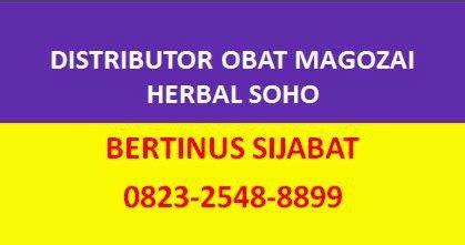 Obat Herbal Magozai testimoni kesembuhan mata katarak dengan magozai herbal