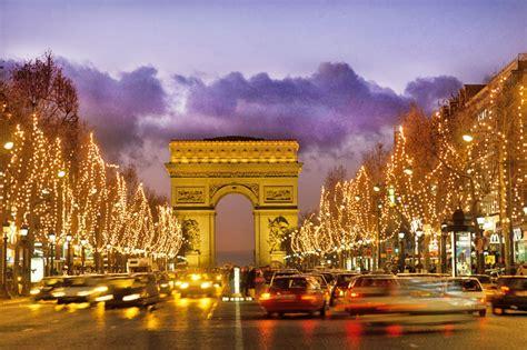 appartamenti parigi low cost una passeggiata a parigi un appartamento per sentirvi