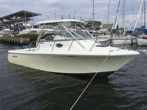 fishing boats for sale bay area 15 best boats images on pinterest boating boating