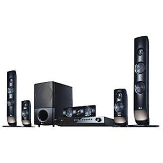 lg ht355sd home theatre at best prices shopclues