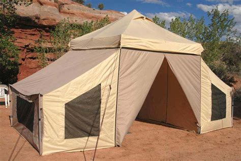 Cheap Awnings For Sale by Cheap Caravan Awnings For Sale 28 Images Cheap Caravan