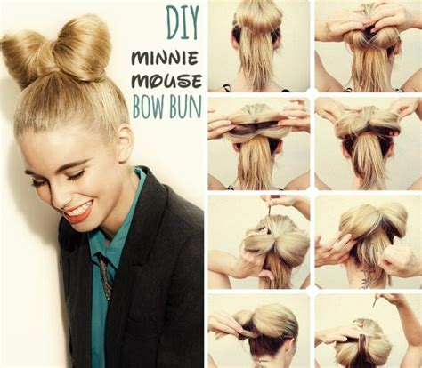 mice summer hair cuts 27 best hair fancy hairdos images on pinterest