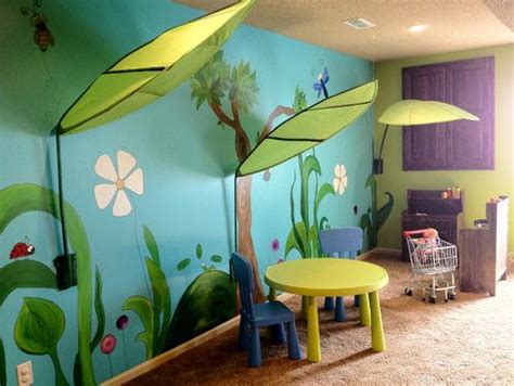 25 best ideas about daycare design on daycare room design home daycare decor and