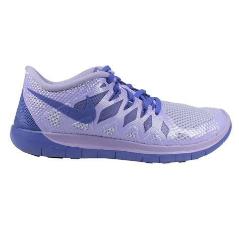 Nike Free Run 5 0 Damen 1387 by Nike Free 5 0 Gs Run Schuhe Laufschuhe Sportschuhe