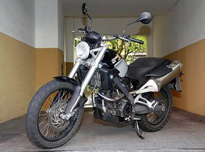 50ccm Motorrad Pr Fung Lernen by Ausbildung Fahrschule Funmobil