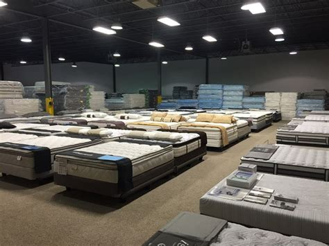 bed stores bensalem pa mattress store warehouse super center
