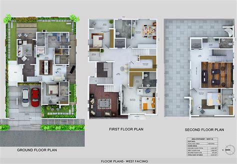 5 bhk duplex floor plan best 5 bhk duplex floor plan ideas flooring area rugs