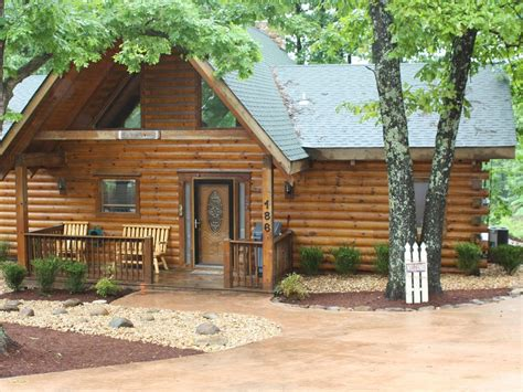 Dogwood Cabins by Dogwood Cabin Cozy Log Home Dogwood Cabin With 2 Master
