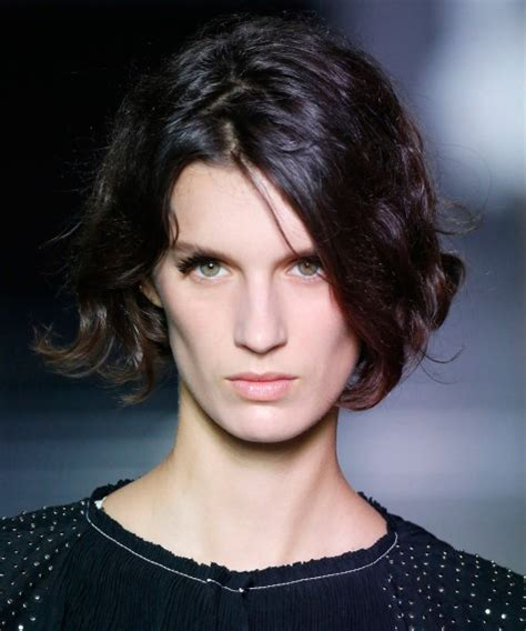 cortes de cabello en el blog de moda masculina 191 cu 225 l es el corte de pelo de moda en 2016 estarguapas