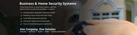 adt home security systems surveillance home