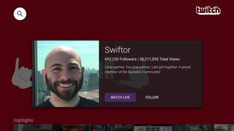 Twitch Gift Card - twitch amazon co uk appstore for android
