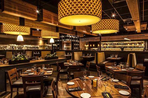 location cuisine scottsdale restaurant paul martin s grill
