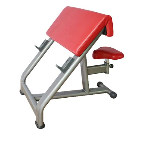 scott curl bench bft 3033 arm curl bench scott exercise bench bft fitness