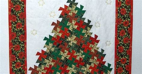 twister christmas tree quilt pattern christmas tree twister twisters pinterest christmas